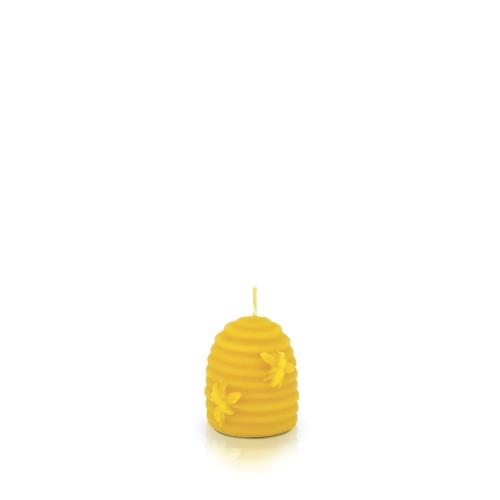 Bougie - Petite ruche