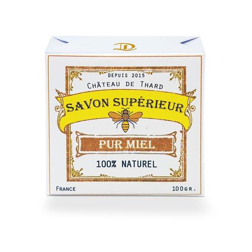 """Savon """"Pur Miel"""" – 100 G"""