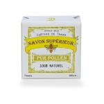 """Savon """"Pur Pollen"""" – 100 G"""