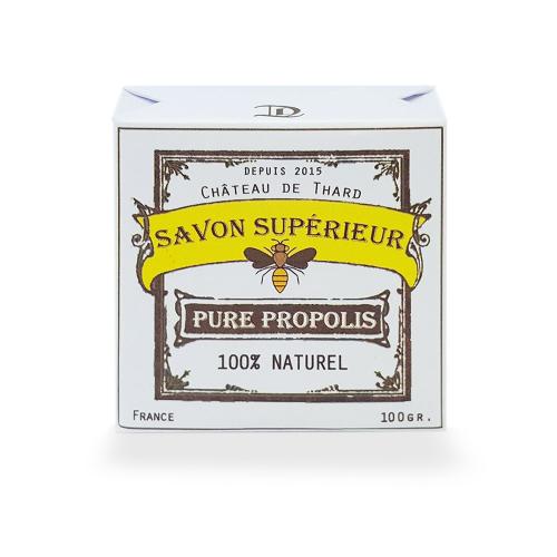 """Savon """"Pure Propolis"""" – 100 G"""