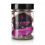 """Pastilles """"Saveur Violette"""""""