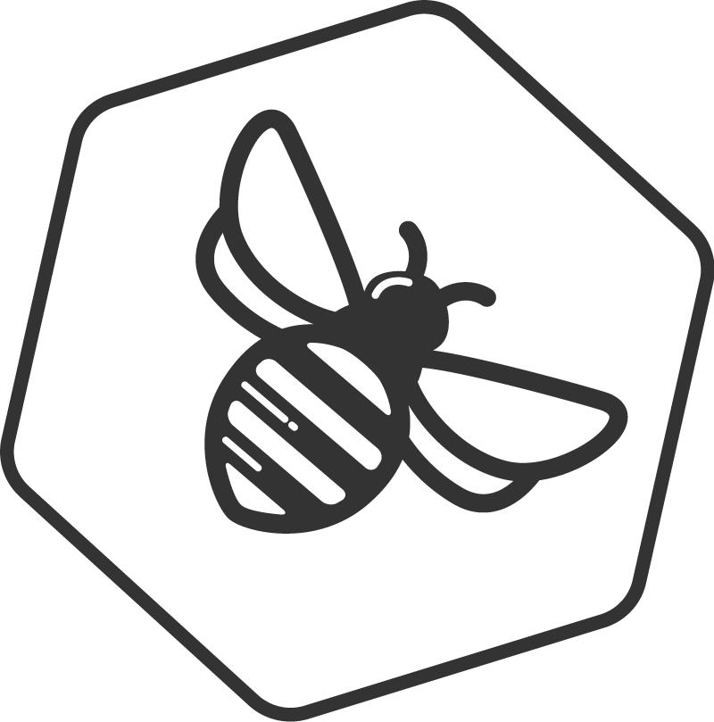 Cire d'Abeille logo