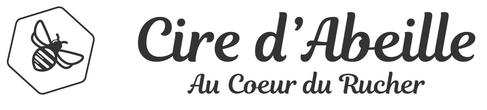 Cire d'Abeille - Bougies naturelles